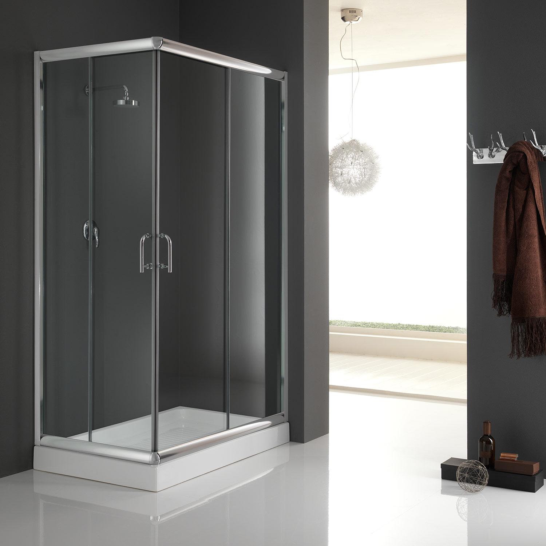 Box Doccia .it - Vendita online di box e cabine doccia a prezzi in ...