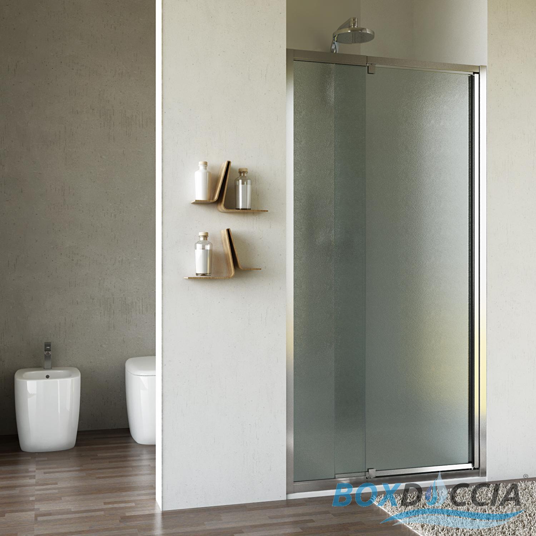 Clicca per ingrandire - Porta accappatoio da doccia ...