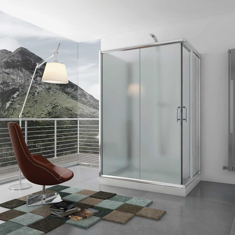 Casa moderna roma italy arredo bagno offerte for Arredo bagno roma offerte