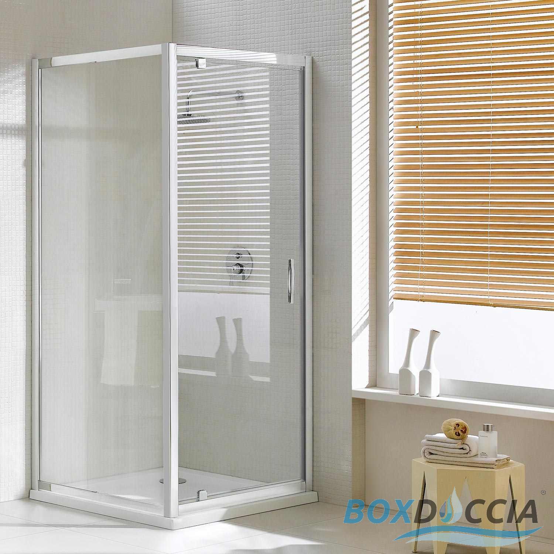 Vasca Da Bagno Vintage Ebay : Vasca bagno fai da te. Vasca da ...