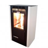Box doccia it vendita online di box e cabine doccia a for Stufa a bioetanolo elettronica ruby compact