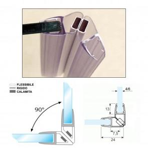 Guarnizione Magnetica 197Cm