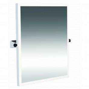 Specchio Basculante Comfort Life