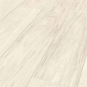 Pavimento Pvc Parquet Stampa HD/3D 2,21 m2 mod. Miami