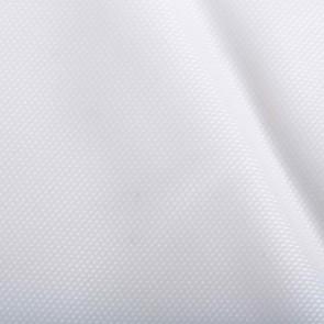 Tenda Bianca 120 Cm in poliestere