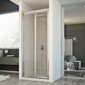 Porta doccia mod. Urban