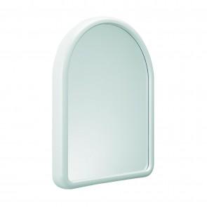 Specchio ad arco 40x52 Cm mod. Linea