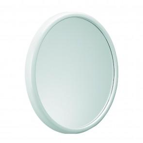 Specchio tondo Ø50 Cm mod. Linea