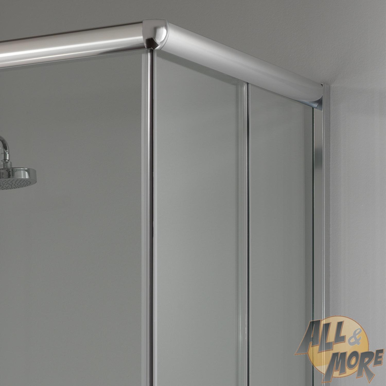 cabine de douche paroi douche 70x70 h200 cm verre. Black Bedroom Furniture Sets. Home Design Ideas