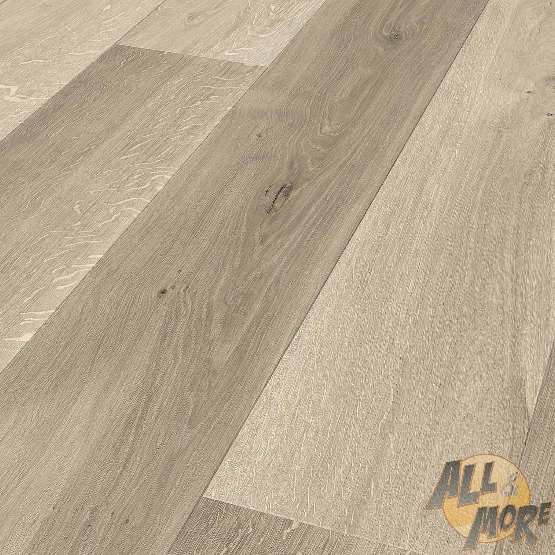 parquet pvc con tappeto sottopavimento fonoisolante antibatterico idrofugo hd ebay. Black Bedroom Furniture Sets. Home Design Ideas